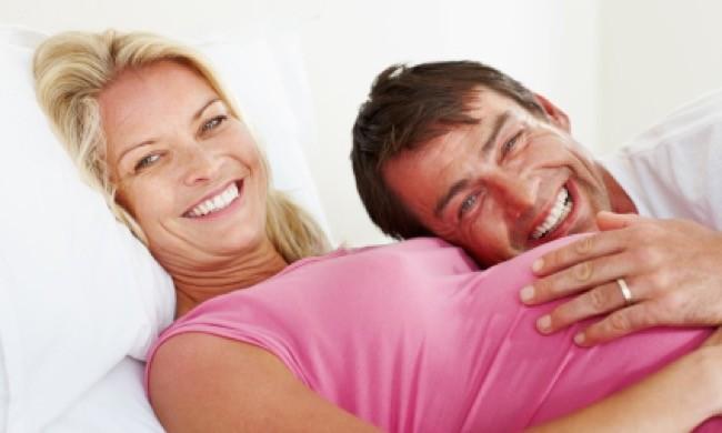 zwangerschap 50 jaar 44 Jaar Zwanger   ARCHIDEV zwangerschap 50 jaar