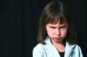 Je kind gelukkig maken zonder het te verwennen