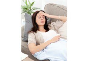 Wat helpt tegen ochtendmisselijkheid als je zwanger bent?