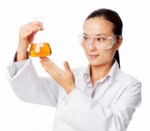 Arganolie - Natuurlijke Bron Van Antioxidanten