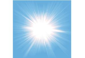 Zwanger en zonnen, veilig in de zon