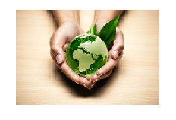 Simpele duurzame leef tips