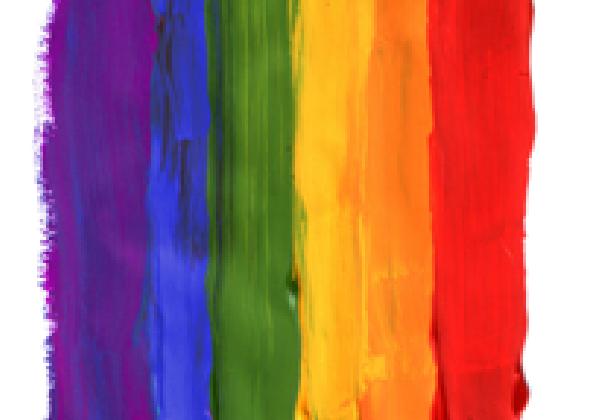 Ontdek welk kleurtype jij bent!