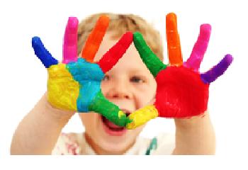 Leuke speeltips voor samen met je kind.