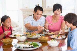 Tips om van je huis te genieten