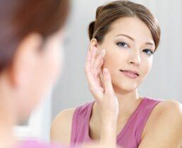 Verzorging van alle huidtypen