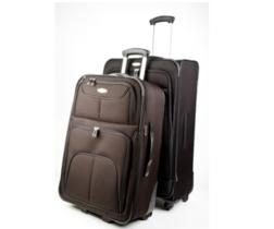 Voordelen van met weinig bagage reizen