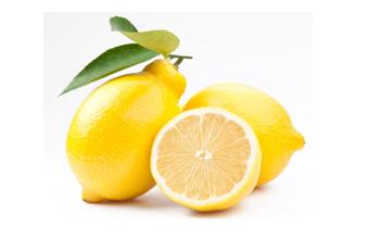 De veelzijdigheid van citroen