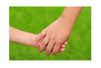 Heeft jouw kind scheidingsangst?