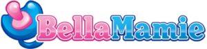 BellaMamie – De Platform voor Moeders!